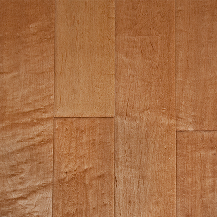 Garrison-2-Distressed-Maple-Wheat-Sample