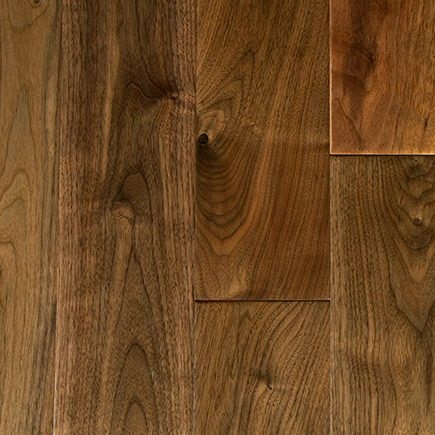Garrison-2-Distressed-Natural-Walnut-Flooring-Sample