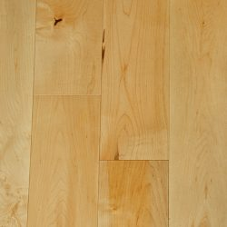 Garrison-2-Smooth-Natural-Maple-Character-Sample