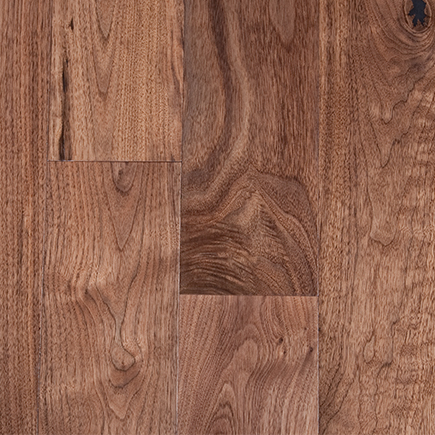 Garrison-2-Smooth-Natural-Walnut-Sample