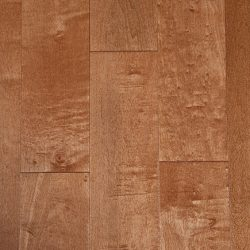Garrison-2-Smooth-Wheat-Maple-Sample