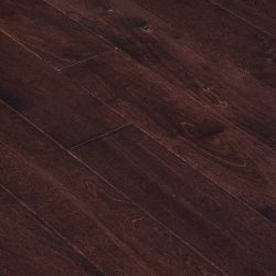 Garrison-3-Birch-Chocolate-Cherryl-Engineered-Flooring-Hero-1