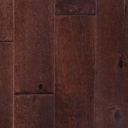 Garrison-3-Birch-Chocolate-Cherryl-Engineered-Flooring-Sample
