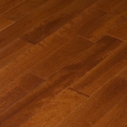 Garrison-3-Birch-Wild-Cherryl-Engineered-Flooring-Hero-1