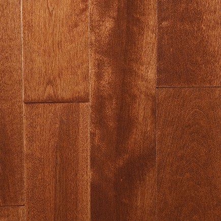 Garrison-3-Birch-Wild-Cherryl-Engineered-Flooring-Sample