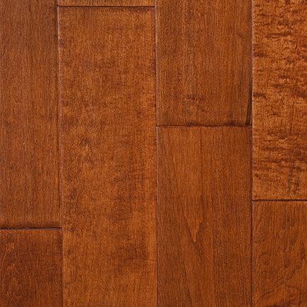 Garrison-3-Maple-Syrup-Engineered-Flooring-Sample
