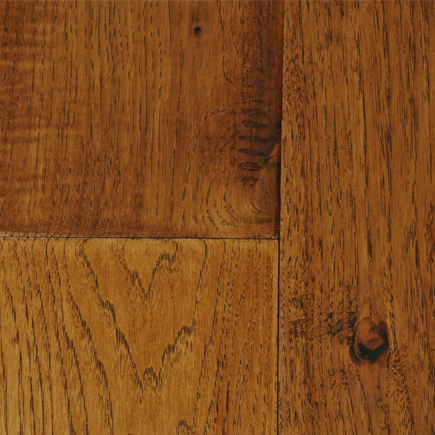 Garrison-Deluxe-Cambria-Hickory-Sample