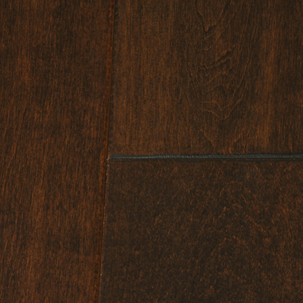 Garrison-Deluxe-Laguna-Maple-Sample