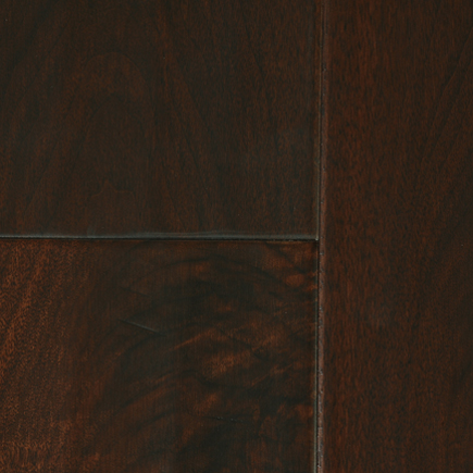 Garrison-Deluxe-Napa-Walnut-Sample