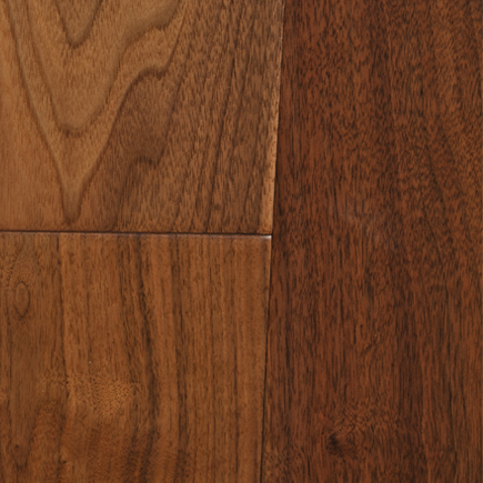Garrison-Deluxe-Natural-Walnut-Sample