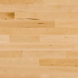 maple1|MapleSheoga Flooring
