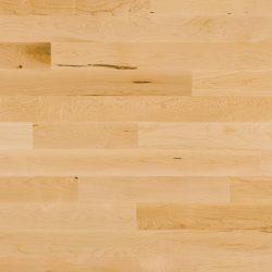 maple1|MapleSheoga Flooring