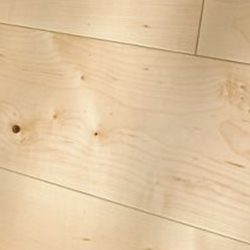 premium-traditional-character-Arctic-Maple-Natural (1)|premium-traditional-character-Arctic-Maple-NaturalHomerwood Flooring
