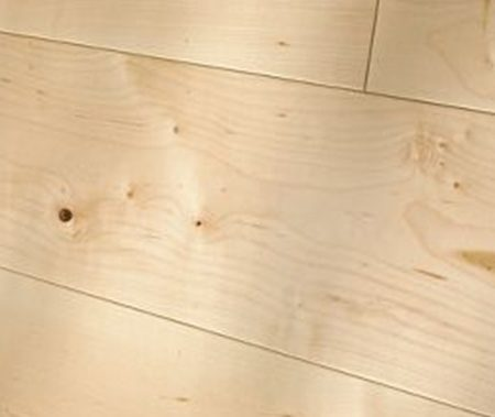 premium-traditional-character-Arctic-Maple-Natural (1)