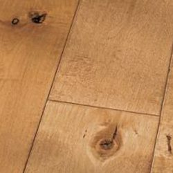 premium-traditional-character-Hard-Maple-Blush (1)|premium-traditional-character-Hard-Maple-BlushHomerwood Flooring