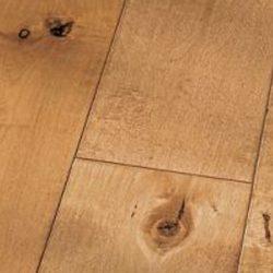 premium-traditional-character-Hard-Maple-Blush (1)|premium-traditional-character-Hard-Maple-BlushHomerwood Flooring