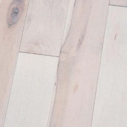 Hard-Maple-MuskHomerwood Flooring
