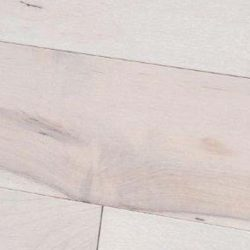 Hard-Maple-Musk (1)|Hard-Maple-MuskHomerwood Flooring