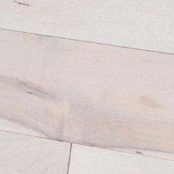 Hard-Maple-Musk (1)|Hard-Maple-MuskHomerwood Flooring