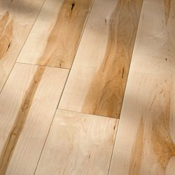 premium-traditional-character-Hard-Maple-NaturalHomerwood Flooring