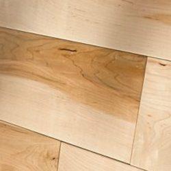 premium-traditional-character-Hard-Maple-Natural (1)|premium-traditional-character-Hard-Maple-NaturalHomerwood Flooring