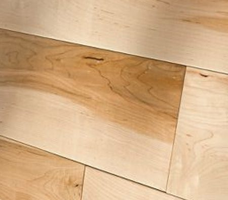 premium-traditional-character-Hard-Maple-Natural (1)