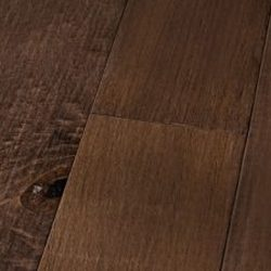 premium-traditional-character-Hard-Maple-Sugar (1)|premium-traditional-character-Hard-Maple-SugarHomerwood Flooring
