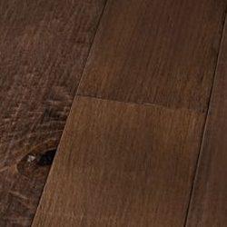 premium-traditional-character-Hard-Maple-Sugar (1)|premium-traditional-character-Hard-Maple-SugarHomerwood Flooring