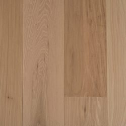 Hickory-Contractors-Choice-Unfinished-Sample