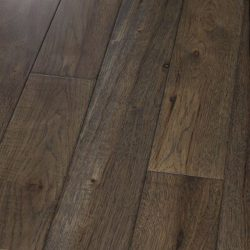 premium-traditional-character-Hickory-GraphiteHomerwood Flooring