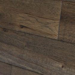 premium-traditional-character-Hickory-Graphite (1)|premium-traditional-character-Hickory-GraphiteHomerwood Flooring