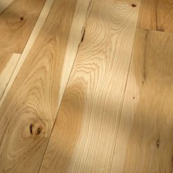 premium-traditional-character-Hickory-NaturalHomerwood Flooring