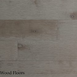 Amazon Wood Flooring - Lagos Betula