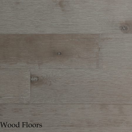 Amazon Wood Flooring – Lagos Betula