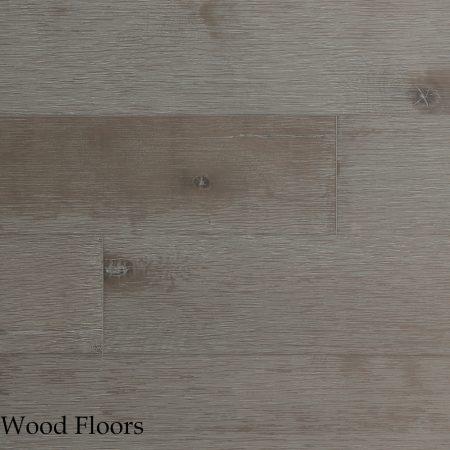 Amazon Wood Flooring – Lagos Betula
