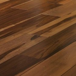 macchiato_pecan_3|Macchiato_Pecan_hardwood_flooring|Macchiato_Pecan_hardwood_flooring (1)Fsc Flooring