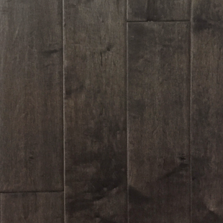 Maple-Dapple-Grey-G2-Distressed-Flooring-Sample