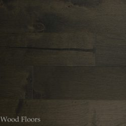Amazon Wood Flooring - Moura Betula