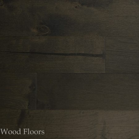 Amazon Wood Flooring – Moura Betula