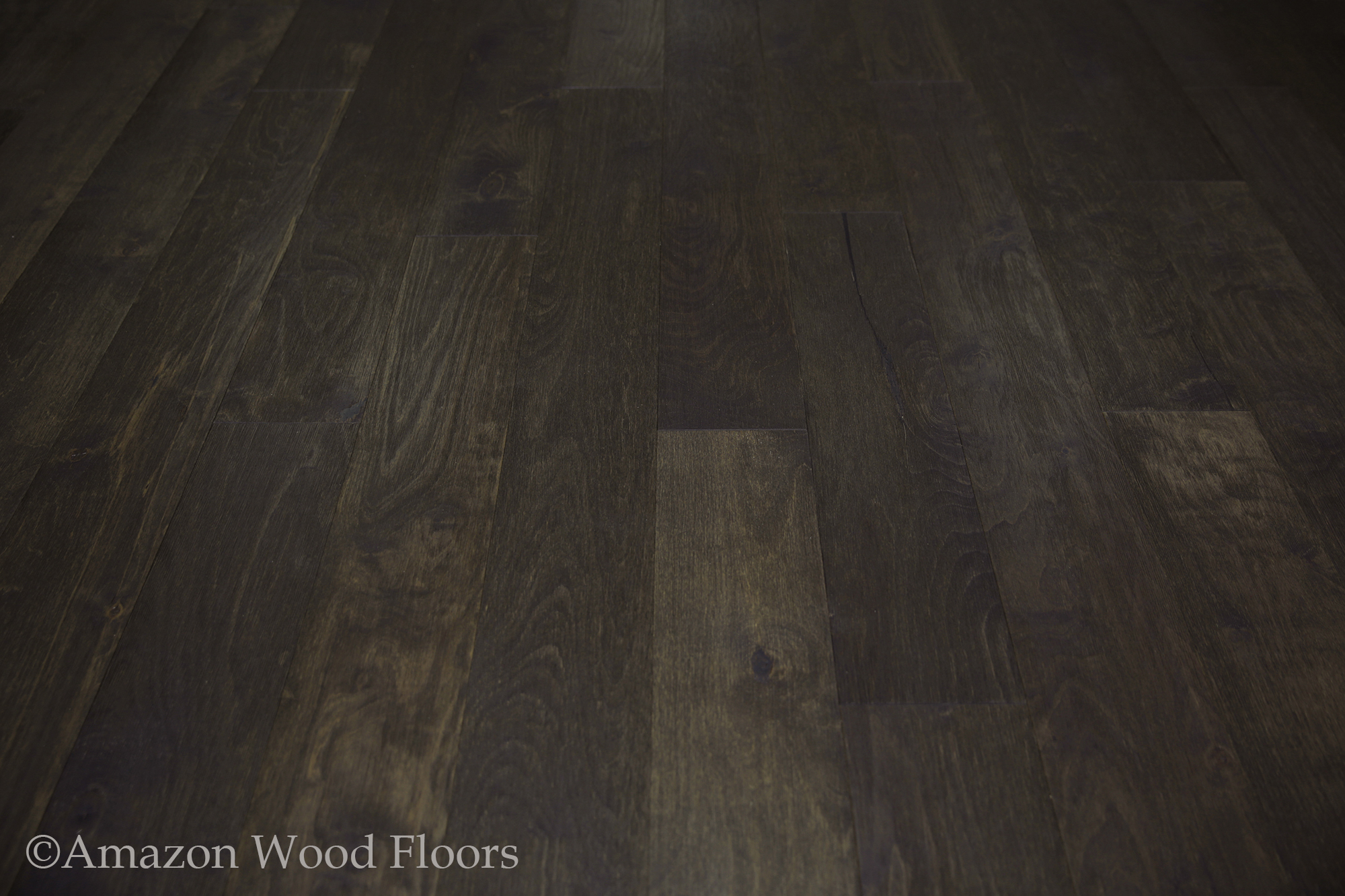 Amazon Wood Flooring Moura Betula
