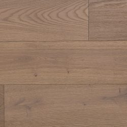 NATURAL-GRAY1|NATURAL-GRAYRoyal Oak
