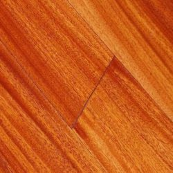 Kempas1|KempasNatures Best Flooring