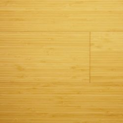 Bamboo Engineered Hardwood Floor|Natural Vertical BambooEco Natural Flooring