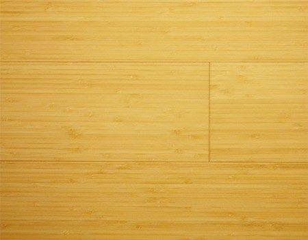 Bamboo Engineered Hardwood Floor