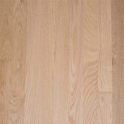 Red-Oak-2-Contractors-Choice-Unfinished-Sample
