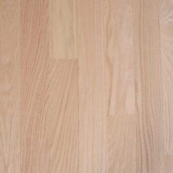 """Unfinished Solid Hardwood Floors Red Oak – 3¼"""""""