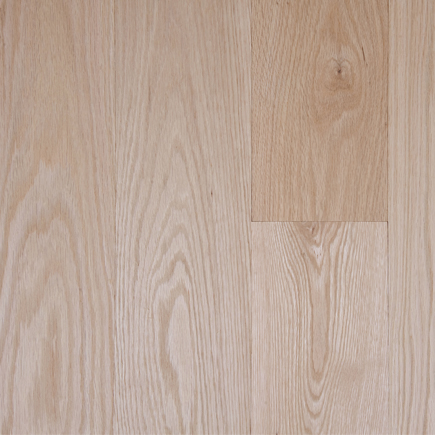 Red-Oak-5-Contractors-Choice-Unfinished-Sample
