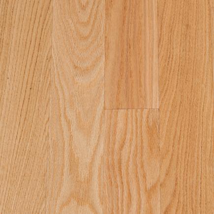 Red-Oak-Natural-3-Engineered-Crystal-Valley-Sample