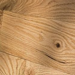 premium-traditional-character-Red-Oak-Natural (1)|premium-traditional-character-Red-Oak-NaturalHomerwood Flooring