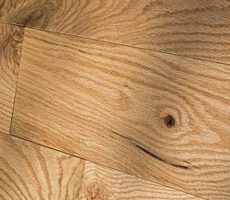 premium-traditional-character-Red-Oak-Natural (1)
